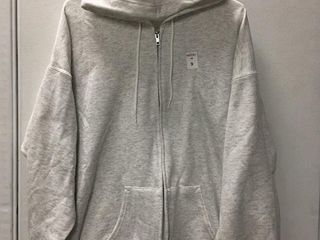 HANES MENS HOODIE SIZE EXTRA lARGE