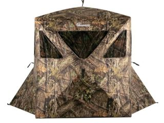 Ameristep Care Taker Kick Out Ground Blind