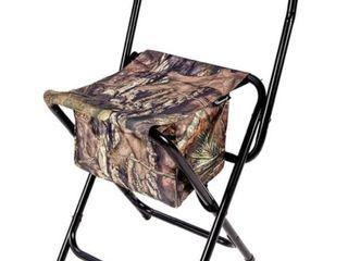 Ameristep High Back Chair