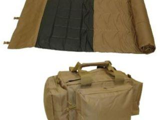 Boyt Harness Range Package