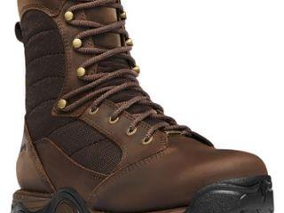 Danner Pronghorn Boot  8 Inch