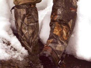 Kenetrek Hunting Gaiters