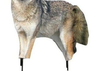 Montana Decoy   Song Dog Decoy