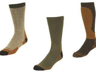 Kenetrek Hunting Sock Package
