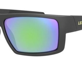 leupold Switchback Performance Eyewear