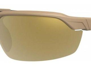 leupold Tracer Performance Eyewear
