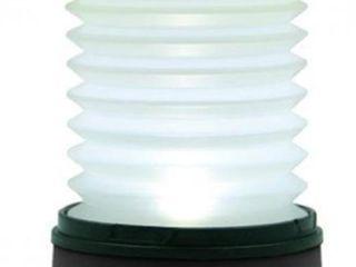 Hybrid light   PUC 150 Expandable lantern Charger