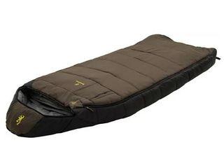 Browning McKinley  30 Sleeping Bag