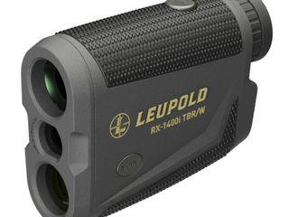 leupold RX1400i Range Finder