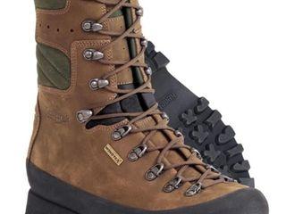 Kenetrek Hunting Boots
