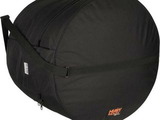 Protec 18x22 Inch Heavy Ready Kick Drum Bag