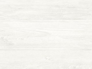 NuWallpaper NU3129 Reclaimed Shiplap Peel   Stick