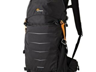 lowepro lP36888 Photo Sport 200 AW II   An Outdoor