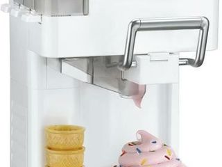CUISINART ICE 45UC Mix it in Soft Serve 1 1 2
