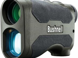 Bushnell lE1700SBl Hunting Optics Binoculars   One