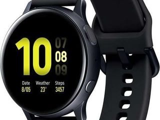 Samsung Galaxy Watch Active2 40MM BT
