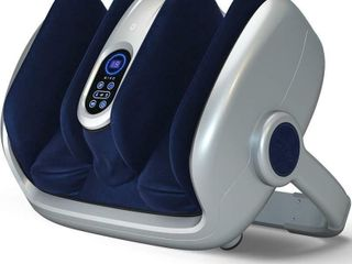 Miko Foot Massager Shiatsu Machine w