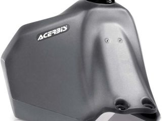Acerbis 2250360011 Gas Tanks