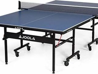 Joola Inside   Professional MDF Indoor Table