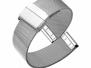 Fullmosa Watch Band Stainless Steel Watch Band
