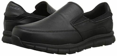Skechers Men s Nampa Groton Health Care   Food
