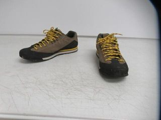 Used  Merrell Men s 11 5 Catalyst Suede Shoe