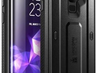 Samsung Galaxy S9  Plus Case  SUPCASE Full Body