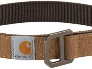 Carhartt Journeyman lG Dog Collar  Premium Rugged