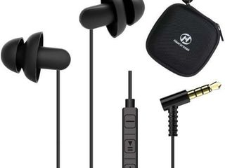 Hearprotek Sleep Earbuds   2 Pairs Ultra Soft