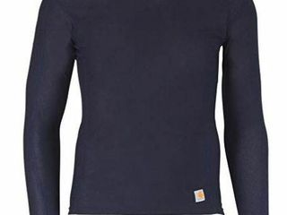 Carhartt Men s MD Force lightweight Thermal Base