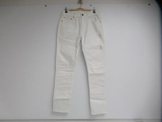 AE AirFlex  Slim Jean Men s 31x32 White