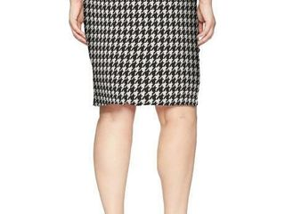 Star Vixen Women s XXl Plus Size Knee length