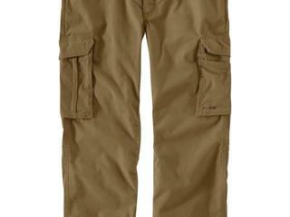 Carhartt Women s Original Fit Crawford Pant