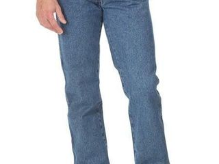 Wrangler Authentics Men s Classic 5 Pocket Regular