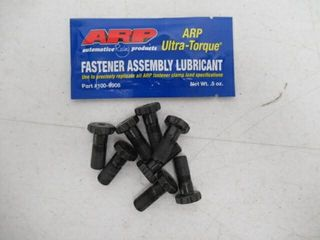 Used  ARP 2542801 Bolt Kit