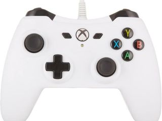 Xbox One Wired Controller   9 8 Foot USB Cable