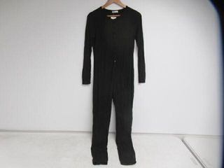 Ekouaer Onesies for Women S XXl One Piece Pajamas