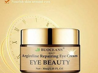 Eye Cream  Under Eye Cream  Anti Ageing Eye Cream