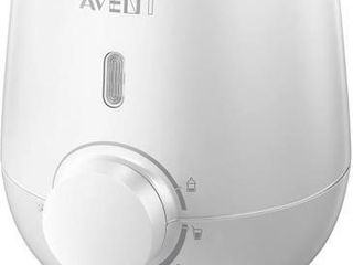 Philips Avent Fast Bottle Warmer SCF355 00