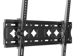 JXMTSPW Tilting TV Wall Mount for Most 32 75  lED