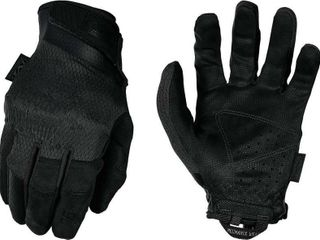 Specialty 0 5mm Covert Tactical Gloves  Small