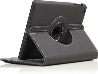 Targus VersaVu for iPad Mini Version  Black