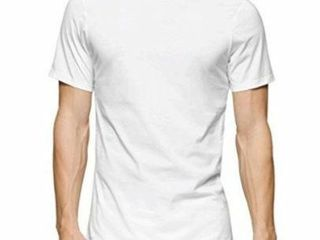 Calvin Klein Men s lG Cotton Classics Slim Fit