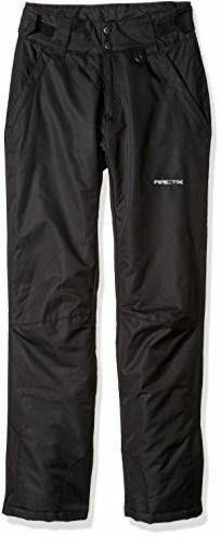 Arctix Women s Snow Sports Insulated Cargo Pants