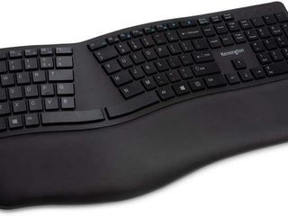Kensington Pro Fit Ergonomic Wireless Keyboard