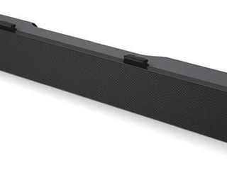 Dell Stereo SoundBar  AC511M