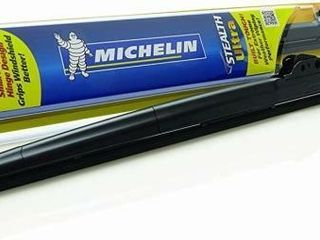Michelin 8526 Stealth Ultra Windshield Wiper Blade
