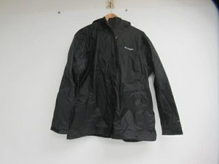 Columbia Women s Arcadia II Jacket  Black  2X