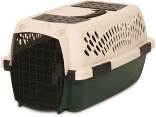 Remington 19  Pet Kennel for Pets Up to 10lbs