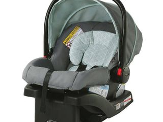 Graco   SnugRide Click Connect 30 Infant Car Seat   Winfield